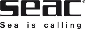 seac sub logo