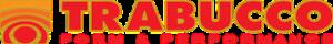 Logo Trabucco pesca