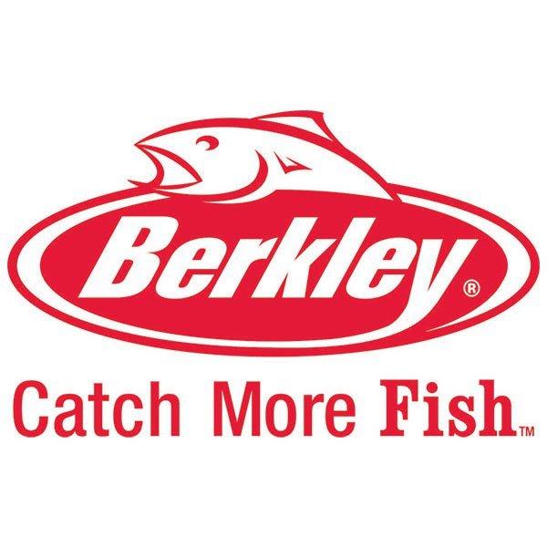 Logo Berkley