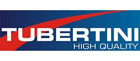 Logo Tubertini