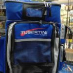 Borsa Tubertini per surf casting