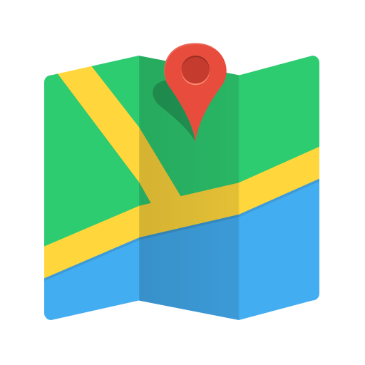 Map Nautica inn