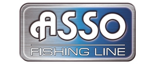 Logo Asso Fisching Line