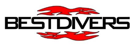best divers logo