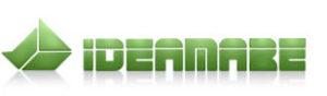 logo ideamare