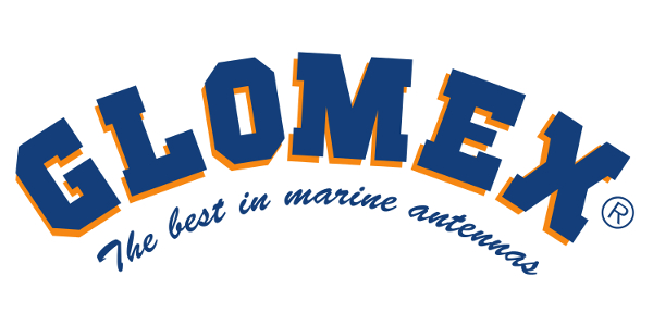 logo glomex