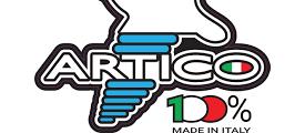 Logo Artico