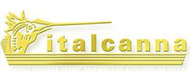Logo Italcanna